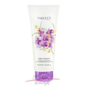 April-Violets-Hand-Cream-HR