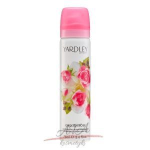 English-Rose-Body-Fragrance-HR