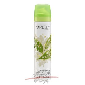 Lily-Of-The-Valley-Body-Fragrance-HR