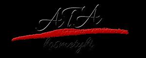 Sklep kosmetyczny ATA