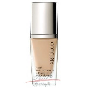 Artdeco – High Performance Lifting Foundation 15 reflecting vanilla