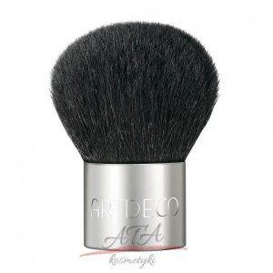 Artdeco Brush for Mineral Powder