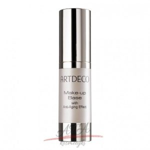 Artdeco Make Up Base With Anti-Aging Effect 15ml
