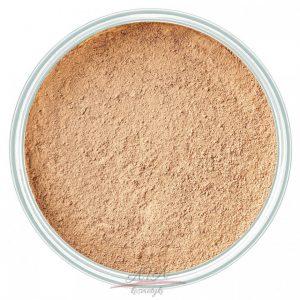Artdeco – Mineral Powder Foundation