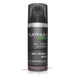 dr-irena-eris-platinum-men-age-power-extreme-krem-przeciwzmarszczkowy-50-ml