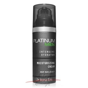 dr-irena-eris-platinum-men-intensive-hydrator-krem-nawilzajacy-50-ml
