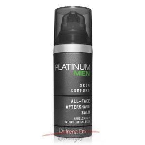 dr-irena-eris-platinum-men-skin-comfort-nawilzajacy-balsam-po-goleniu-50-ml