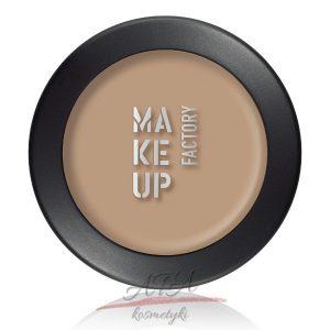 Make Up Factory - CAMOUFLAGE CREAM - kamuflaż w kremie - 16