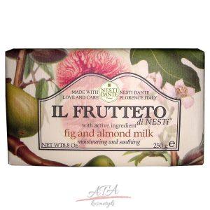 Nesti_Dante-Il_Frutteto-Il_Frutteto Figa I Mleczko migdałowe