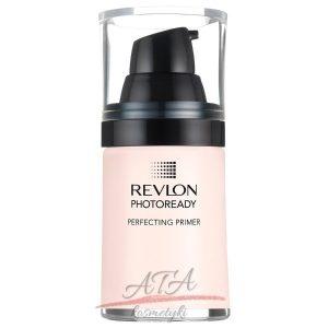 Revlon-Photoready-Baza_pod_podklad