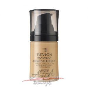 Revlon Photoready Shell 003