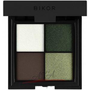 bikor_cien_morocco 03