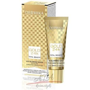 dermika-gold-24k-total-benefit-age-blurring-serum-optyczny-korektor-zmarszczek-30-ml