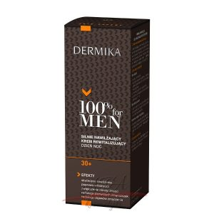 Dermika-100_For_Men-Silnie_Nawilzajacy_Krem_Rewitalizujacy_30