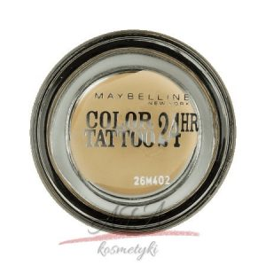 Maybelline Color Tattoo 24h nr 93 Nude