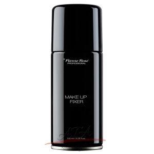 Pierre Rene Make Up Fixer 150 ml