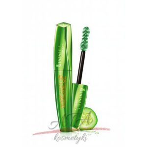 Rimmel Mascara Wake Me Up