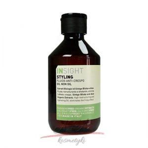 Insight - Styling - płyn do modelowania włosów