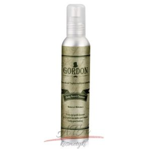 Gordon Daily Beard Cleanser - profesjonalny szampon do brody 150 ml