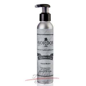 Gordon Fluid Shave Creme - fluid do golenia 150 ml