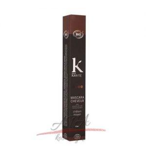 k-pour-karite-organiczna-mascara-do-wlosow-nr4-sredni-braz-15g