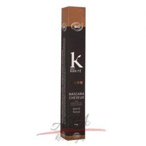 k-pour-karite-organiczna-mascara-do-wlosow-nr6-sredni-blond-15g