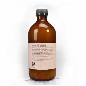 oway-hmilk-no-stress-plex-odbudowa-wiazan-dwusiarczkowych-500-ml