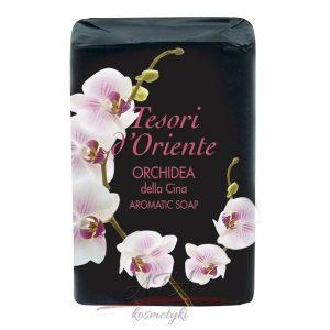tesori-doriente-orchidea-della-cina-mydlo-150g