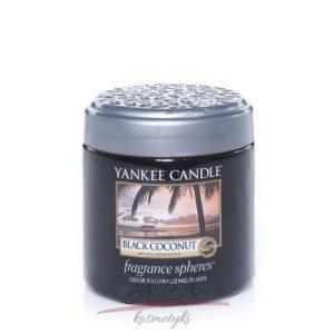 yankee-candle-fragrance-spheres-kuleczki-zapachowe-black-coconut