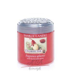 yankee-candle-fragrance-spheres-kuleczki-zapachowe-cranberry-pear