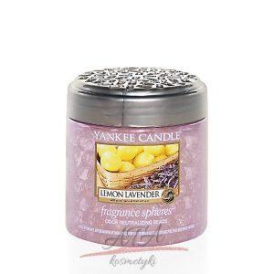 yankee-candle-fragrance-spheres-kuleczki-zapachowe-lemon-lavender