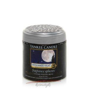 yankee-candle-fragrance-spheres-kuleczki-zapachowe-midsummers-night