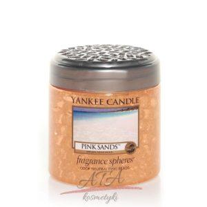 yankee-candle-fragrance-spheres-kuleczki-zapachowe-pink-sands