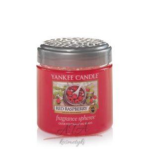 yankee-candle-fragrance-spheres-kuleczki-zapachowe-red-raspberry