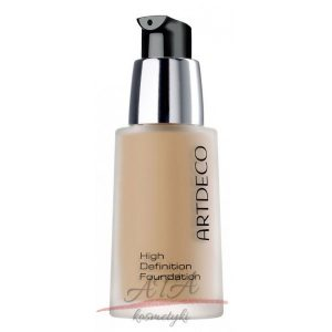 artdeco-high-definition-foundation-16-peach