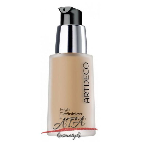 artdeco-high-definition-foundation-16-peach