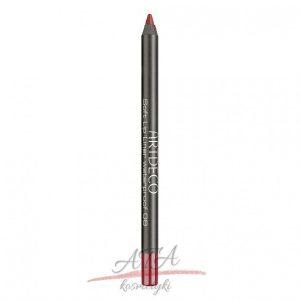 artdeco-soft-lip-liner-waterproof-wodoodprona-konturowka-do-ust-08-medium-cadmium-red