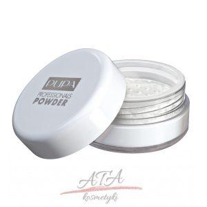 pupa-professional-fixing-powder-utrwalajacy-i-matujacy-fixer