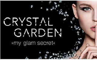 artdeco-kolekcja-crystal-garden