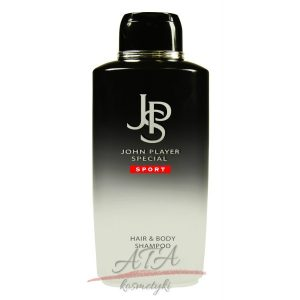 john-player-special-sport-hair-body-shampoo