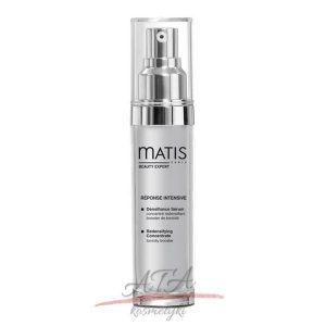 matis-reponse-intensive-redensifying-concentrate-serum-ujedrniajace