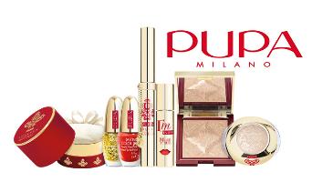 pupa-kolekcja-red-queen