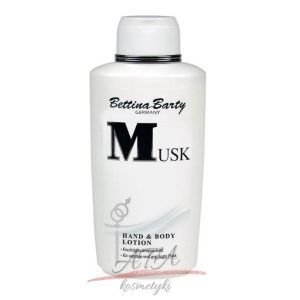 bettina-barty-musk-hand-body-lotion-mleczko-do-ciala