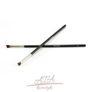 hakuro-h85-pedzel-do-eyelinera-i-brwi