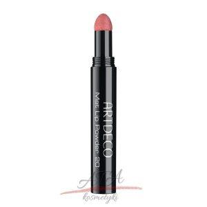 Artdeco - Kolekcja Hypnotic Blossom - Mat Lip Powder - pomadka matowa - 20 Spring Day