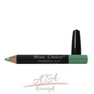 miss-claire-cien-do-powiek-w-kredce-no-74-jasno-zielona-perla