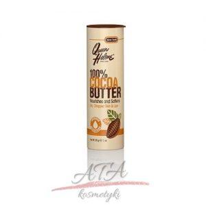 queen-helene-cocoa-butter-28-g-maslo-kakaowe-w-sztyfcie