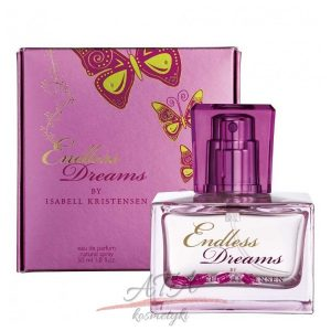 Gosh Endless Dreams by Isabell Kristensen woda perfumowana 50 ml