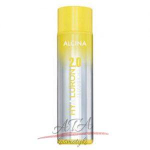 Alcina Hyaluron 2.0 Szampon do włosów 250 ml