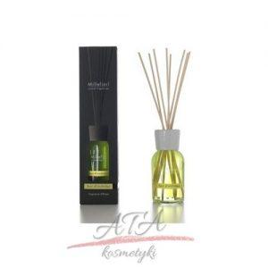Millefiori Milano FIORI D'ORCHIDEAr Pałeczki zapachowe natural 250 ml